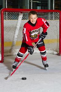 Hockey4_GRW_21