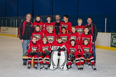 Hockey4Group_GRW_01