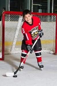 Hockey4_GRW_08