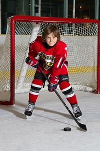 Hockey4_GRW_07