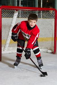 Hockey4_GRW_18