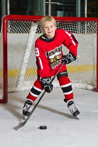 Hockey4_GRW_19