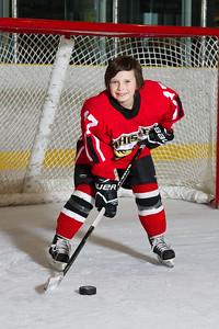 Hockey4_GRW_17