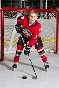 Hockey4_GRW_03