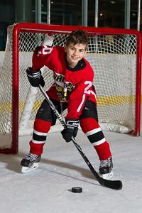 Hockey4_GRW_20