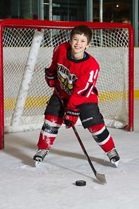 Hockey4_GRW_14