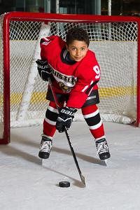 Hockey4_GRW_09