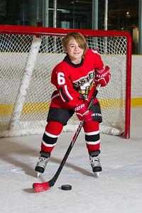 Hockey4_GRW_16