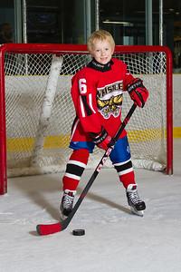 Hockey4_GRW_06
