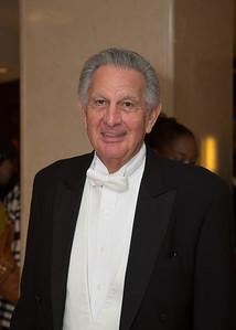 Lester Hyman