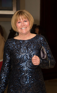 Debbie Turner