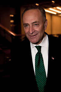 Sen. Chuck Schumer
