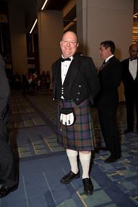 Jim Macdonald of Canadian TV