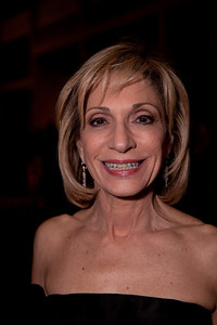 Andrea Mitchell is an American television journalist, anchor, reporter, and commentator for NBC News based in Washington, D.C.. She is the NBC News Chief Foreign Affairs Correspondent. She anchors Andrea Mitchell Reports airing at 1pm-2pm ET weekdays on MSNBC.