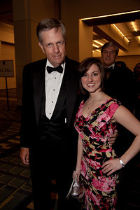 Brit Hume is a senior political analyst for Fox News and a regular panelist on Fox News Sunday. Megan Whittenmore is Research Producer at Fox News Sunday