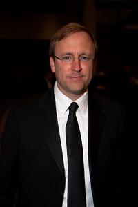 Jonathan Karl is ABC News' senior congressional correspondent .