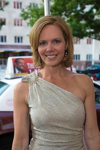 Kelly Daschle