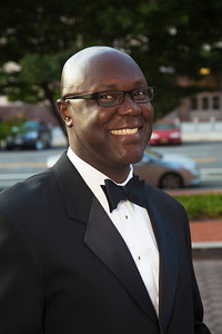 Kenneth Strickland