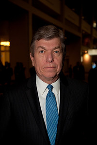 Sen. Roy Blunt (R-MO)