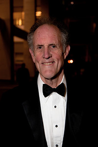 former Senator Ted Kaufman (D-DE)