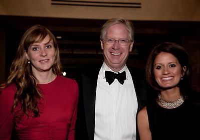 Justine Reddman (CNN), Tom Foreman (CNN), Katie Ross (CNN)