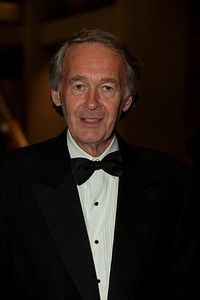 """Ed"" Markey  has been a Democratic member of the United States House of Representatives since 1976, representing the 7th District of Massachusetts."