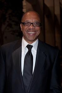 Eugene H. Robinson  is a Pulitzer Prize-winning newspaper columnist and former assistant managing editor for The Washington Post. His columns are syndicated by The Washington Post Writers Group.