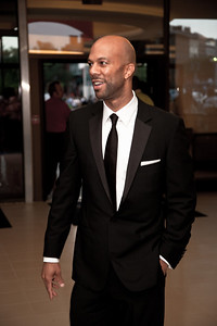 """Common (Rapper and Actor """"American Gangster"""")"""