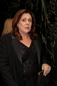 Candy Crowley is CNN's award-winning senior political correspondent and anchor of State of the Union with Candy Crowley