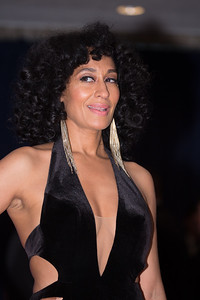 Tracee Ellis Ross, White House Correspondents' Dinner