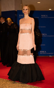 Lauren Santo Domingo, White House Correspondents Dinner