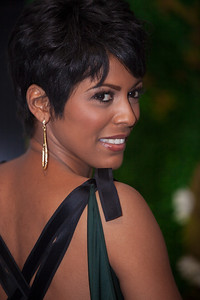 "Tamron Hall hosts ""NewsNation,"" which airs weekdays from 2-3 p.m. on MSNBC"