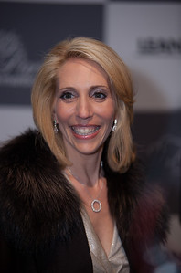 Dana Bash, CNN
