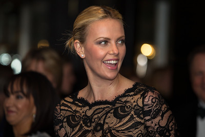 Charlize Theron is a South African actress. She started her acting career in the United States and rose to fame in the late 1990s following roles in The Devil's Advocate (1997), Mighty Joe Young (1998), and The Cider House Rules (1999). Theron won the Academy Award for Best Actress for her portrayal of serial killer Aileen Wuornos in Monster (2003), becoming the first African to win an Academy Award in a major acting category. She received another Academy Award nomination for her performance in North Country (2005). Theron became a US citizen in 2007, while retaining her South African citizenship.