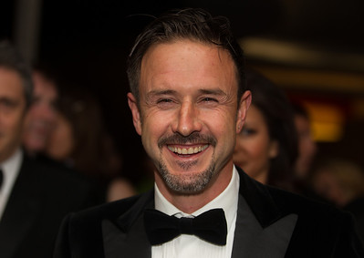 David Arquette is an American actor, film director, producer, screenwriter, fashion designer, and occasional professional wrestler.