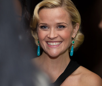 Reese Witherspoon, Actress