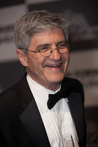 Michael Isikoff is an investigative journalist for NBC News