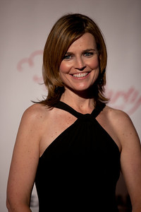 "Savannah Guthrie is a journalist and attorney, presently serving as White House correspondent for NBC News and the co-host of the MSNBC show The Daily Rundown. Guthrie was later named to co-host NBC's ""Today"" show."