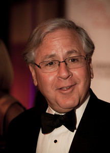 Howard Fineman is an American journalist who is senior politics editor at the Huffington Post. Prior to his move to Huffington Post in October 2010, he was Newsweek's Chief Political Correspondent, Senior Editor and Deputy Washington Bureau Chief. An award-winning writer, Fineman also is an NBC News analyst, contributing reports to the network and its cable affiliate MSNBC.