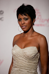 """Tamron Hall hosts """"NewsNation,"""" which airs weekdays from 2-3 p.m. on msnbc"""