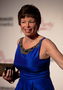 Valerie Jarrett is a senior advisor and assistant to the president for Public Engagement and Intergovernmental Affairs