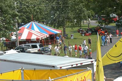 Whiteside Co. Fair, 2007 (7 of 100)