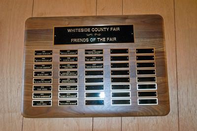 Whiteside Co. Fair, 2007 (21 of 100)