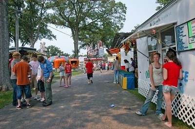 Whiteside Co. Fair, 2007 (22 of 100)