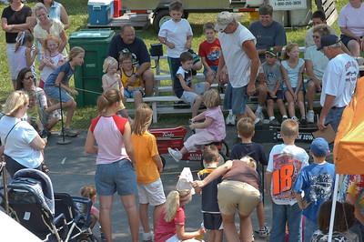 Whiteside Co. Fair, 2007 (10 of 100)