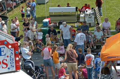 Whiteside Co. Fair, 2007 (11 of 100)