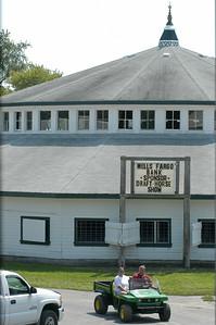Whiteside Co. Fair, 2007 (8 of 100)