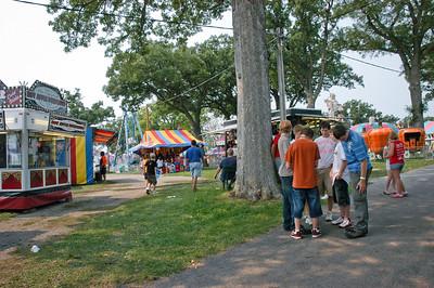 Whiteside Co. Fair, 2007 (23 of 100)