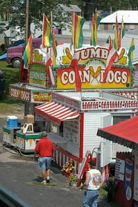 Whiteside Co. Fair, 2007 (6 of 100)