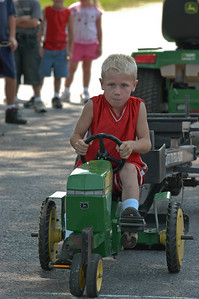 Whiteside Co. Fair, 2007 (3 of 100)